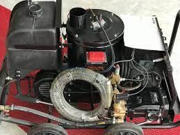 Satılık ikinci el ROTTEST Yüksek Basınçlı Yıkama Makinaları Diğer Çeşitli  Makinalar makinesi