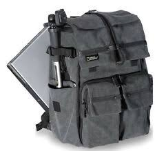 <b>National Geographic</b> Camera & Photo Accessories for Sony for sale ...