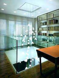 high ceiling lighting fixtures. Commercial High Ceiling Lighting Ideas Light Fixtures Ures Chandelier Exotic Foyer Cust L