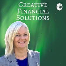 Creative Financial Solutions