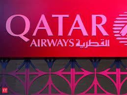 Qatar Design Consortium Bangalore Flight Ticket Offers Qatar Airways Offers 50 Discount To