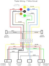 unique trailer wiring diagram uk 7 pin n type plug within uk 7 pin trailer plug wiring diagram unique trailer wiring diagram uk 7 pin n type plug within