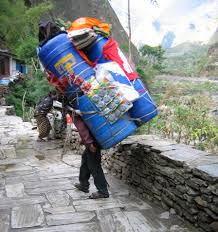 """Résultat de recherche d'images pour """"sherpa"""""""