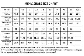 Foot Length To Shoe Size Chart Amazon Com First Dance Plus Size Boots For Man Camouflage
