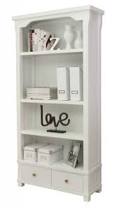 architecture solid wood white bookcase attractive pine bookcase large adjule cast iron within 7 from