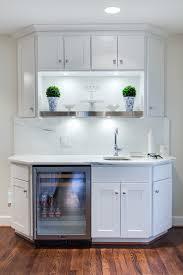 Kitchen Appliances Dallas Tx Wolf Dartmouth Cabinets In White Featured In A Dallas Texas Home