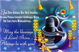 Image result for maha shivratri images