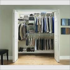 hanging closet organizer ideas. Perfect Ideas Closet Clothes Hanging Systems For Bedroom Ideas Of Modern House  Inspirational Organizer Coat Storage Small With Organizer