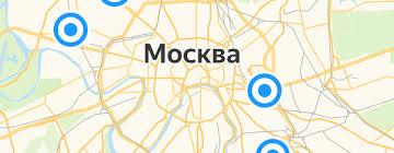 Встраиваемые <b>светильники Nowodvorski</b> — купить на Яндекс ...