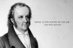 Famous Quotes About Music