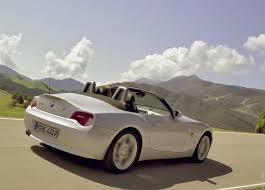 Sport Series 2006 bmw z4 : 2006 BMW Z4 Roadster | CAR | Pinterest | Bmw z4, BMW and Cars
