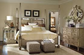 Attractive Mirrored Bedroom Furniture Sets Mirror Bedroom Set Bedroom The Most 78  Ideas About Mirrored