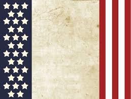 american template american flag website background rome fontanacountryinn com