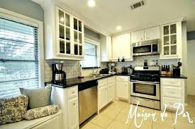 cream kitchen cabinets with black countertops. Black Kitchen Counters With Large Size Of Cream Cabinets Bathroom Lovely Countertops A