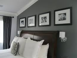 Popular Bedroom Color Schemes Gray Wall Color Combinations Paint Colours Pictures Popular Ideas