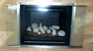 fireplace glass door installation fireplace glass doors fireplace glass screen fireplace glass screens with doors fireplace