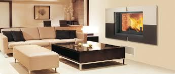 quarella gris antracita quartz fireplace surround