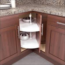kitchen sink cabinet dimensions. 24 Inch Kitchen Cabinet Base Depth Upper Dimensions Sink