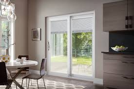 sliding patio doors are available in two styles the traditional contemporary sliding patio doors and the ever popular french rail sliding patio doors