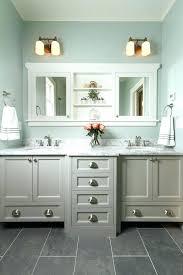 green bathroom color ideas. Green Bathroom Paint Ideas Gray And  Color Extraordinary