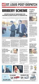 Los angeles times december 24 2016 by 24news issuu