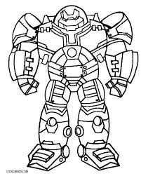 You can print or color them online at getdrawings.com for absolutely free. Free Printable Iron Man Coloring Pages For Kids