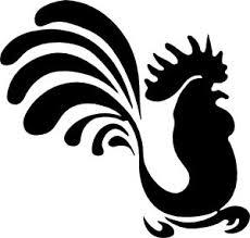 フリー素材鶏のイラスト まとめ Naver まとめ