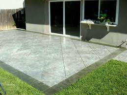 outdoor flooring over grass with patio tiles luxury paver patios concrete pavers of unique and ideas