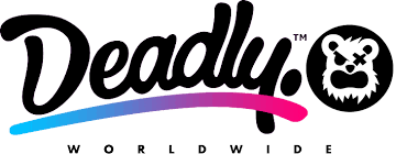 Image result for deadly