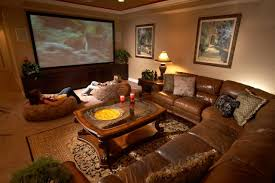 hgtv office design. Perfect Basement Office Design Ideas With Top Six Spaces Hgtv
