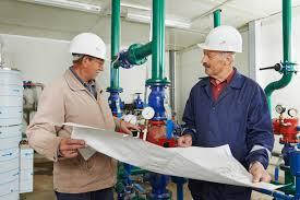 career pipeline resume gas pipeline jobs employment in kansas indeedcom kansas career pipeline resume