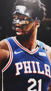 You can also upload and share your favorite joel embiid wallpapers. 32 Joel Embiid Ideas Philadelphia 76ers Nba Players 76ers