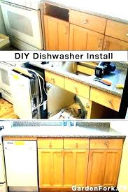 dishwasher bracket for granite granite dishwasher bracket dishwasher bracket for granite dishwasher bracket dishwasher granite bracket home depot whirlpool