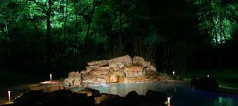 landscape lighting supply company your one stop for all your outdoor lighting