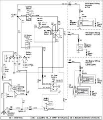 m gator wiring diagram dakotanautica com m gator wiring diagram john safety switch wiring diagram electrical sabre l schematics harness schematic symbols