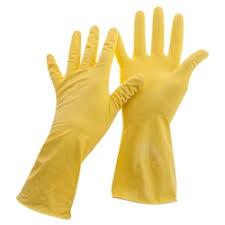 <b>Перчатки хозяйственные</b> — купить на Яндекс.Маркете