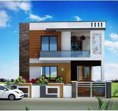 Elevation Designs For G 1 In Hyderabad Front Elevation Design House Plans 3d Front Elevation