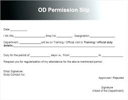 Youth Group Permission Slip Template Beautiful Medical Certificate