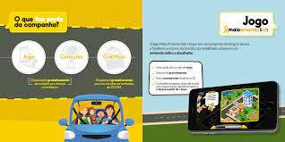 Maio Amarelo | maio_amarelo_kids_folder_rev10_digital-4