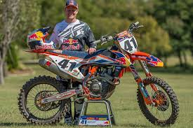 2018 ktm junior challenge. modren junior ktm  intended 2018 ktm junior challenge