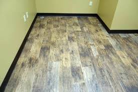 stick tile flooring our wood