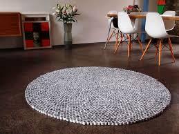 Esstisch Teppich Besten 595 Besten Esszimmer Bilder Auf