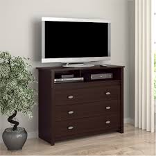 Kmart Furniture Bedroom Essential Home Anderson Media Chest Home Furniture Bedroom