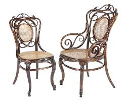 antique thonet chairs for sale. an unusual set of eight thonet\u2026 sale title: antique thonet chairs for e