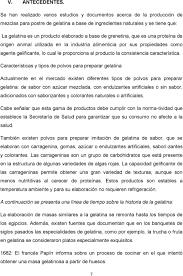 Escuela Especializada En Ingenier A Itca Fepade Escuela De