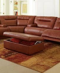 2b1bf1638ccbfa8227d6a7d78b7896b7 sectional living rooms living room furniture