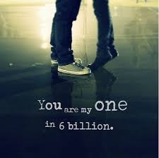 Love Couple Quotes New I Love You Love Quotes Couple Love Quotes Wallpapers Couple