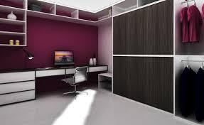 Modern custom and modern furniture in Miami
