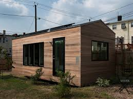 tiny house no loft. Minim Tiny House Plans No Loft Brain Levy
