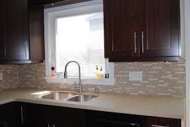 modern tile kitchen countertops. Kitchen Countertop And Backsplash Modern-kitchen Modern Tile Kitchen Countertops